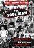 La Locandina di Soul Man