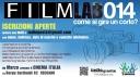 Promo FILMLAB 2014