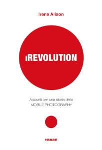 iRevolution