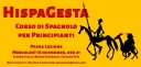 hispagesta