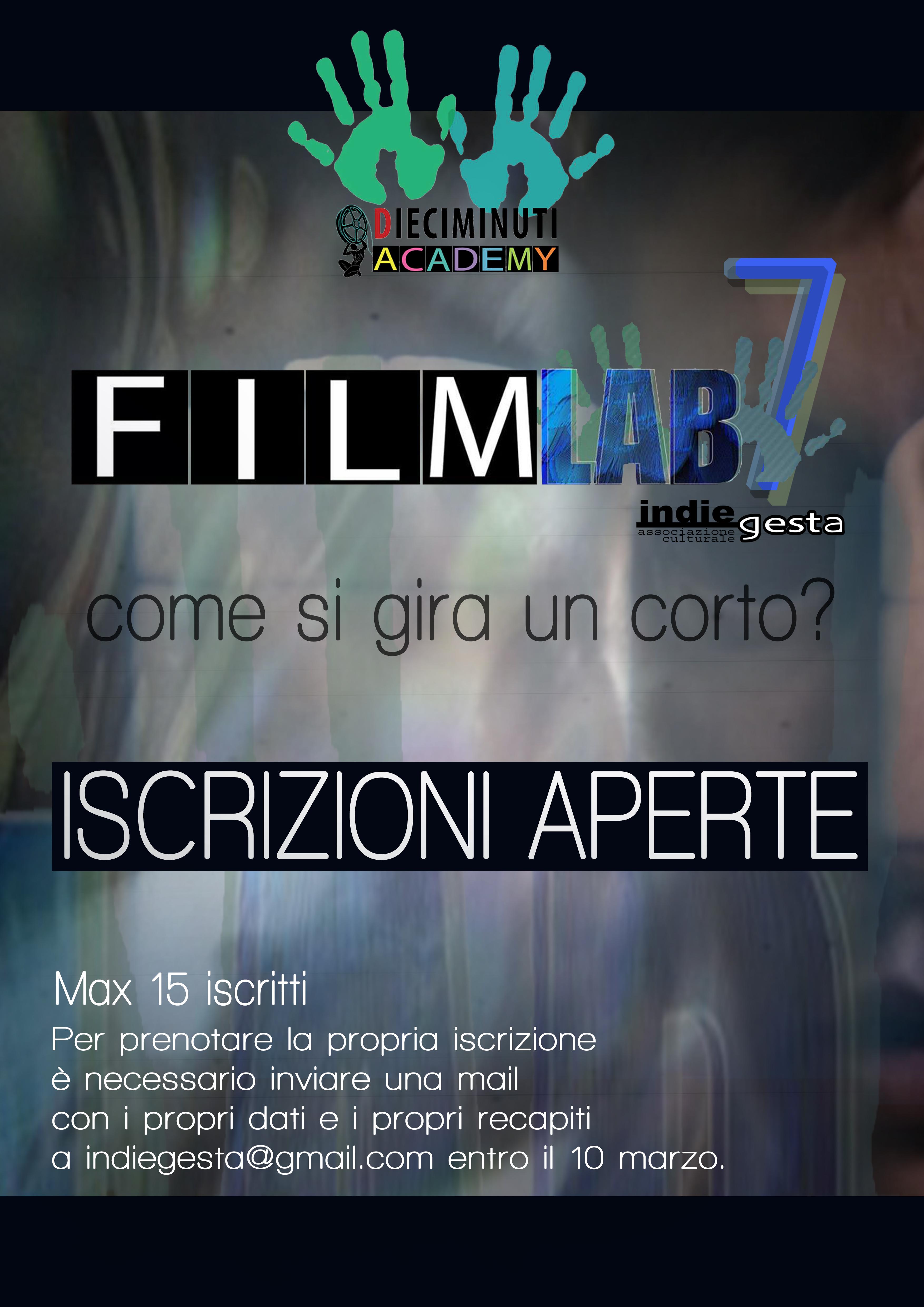 FILMLABok.jpg