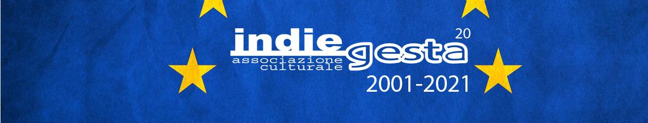 IndieGesta